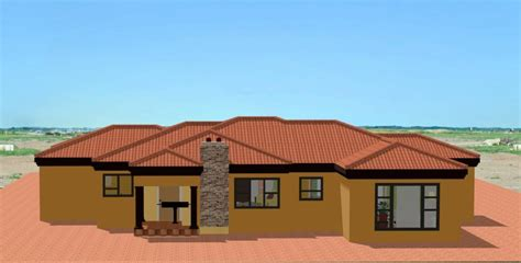 architect house plans for sale house plans for sale home deco plans