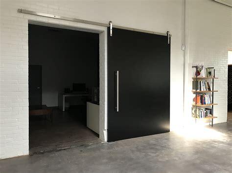 installing interior doors home