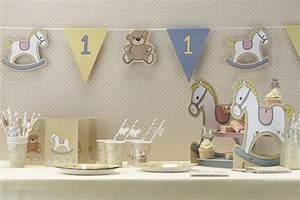 Deko Geburtstag 1 : 1 geburtstag junge deko serien 1 geburtstag baby belly party schweiz ~ Markanthonyermac.com Haus und Dekorationen