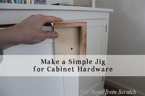 diy cabinet knob template pin by barrett on project ideas for dan