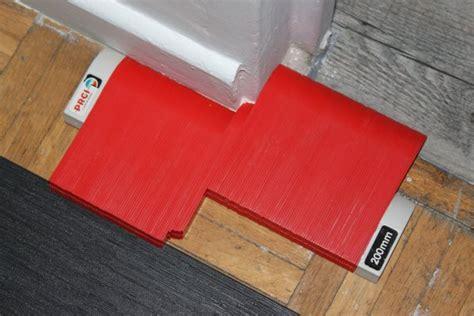 comment poser un sol vinyl sur carrelage lino revetement sol pas cher comment poser un sol vinyl sur carrelage bahbe