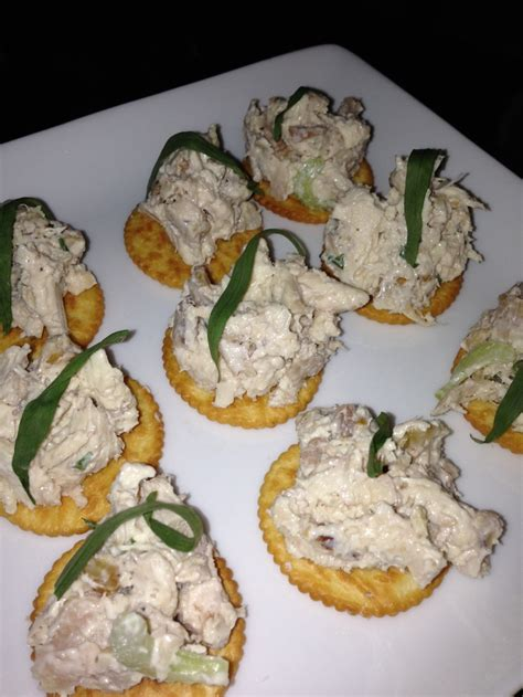 independence day appetizers dixie chik pin by dixie mccurley on dixie dishes pinterest