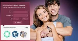 Nstved Muslim Dating Site, Nstved Muslim