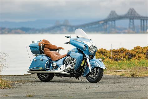 Indian Roadmaster Wallpaper by 2016 Indian Roadmaster Review