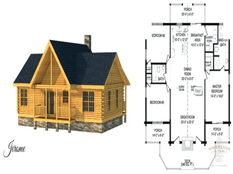 ranch house plans with walkout basement log house plans with walkout basement cabin floor loft and