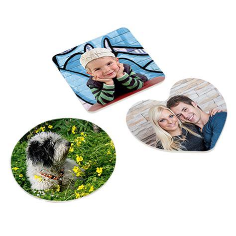 aimant decoratif pour frigo aimant decoratif pour frigo 28 images aimants pour frigo moustaches cadeau design sur