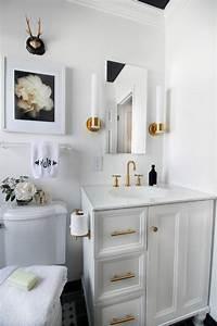 Weiße Farbe Angebot : farbenlehre die bedeutung der farbe wei ~ Eleganceandgraceweddings.com Haus und Dekorationen