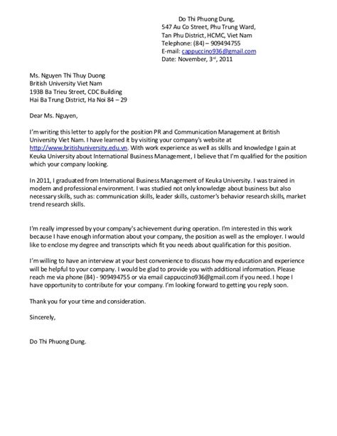 letter after job offer aripiprazolbivir website