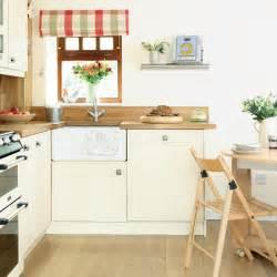 kitchen island with drop leaf kitchen diner design ideas kitchen sourcebook