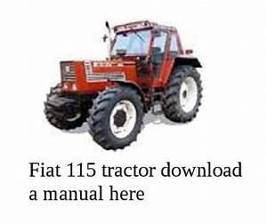 Pin By Martin On Tractor Manuals