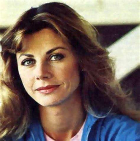 actress jan smithers jan smithers net worth former actress salary