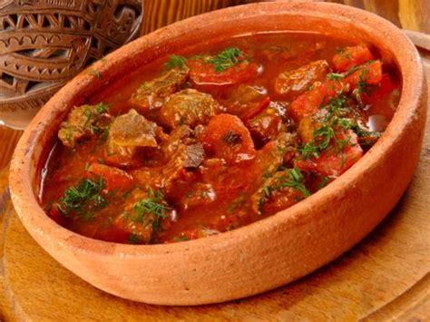 cuisine espagnol carne con tomato tapas espagnol recette de carne con