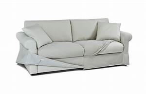 Sofa Und Co : sofa reinigen lassen gebrauchtes sofa reinigen awesome wunderschne inspiration sofa reinigen ~ Orissabook.com Haus und Dekorationen