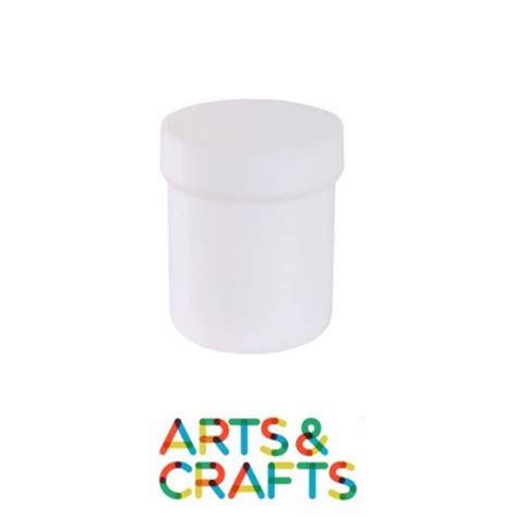 petit pot en plastique petit pot en plastique 70 ml avec couvercle montessori spirit