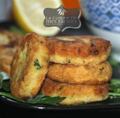 cuisine algerienne facile maakouda