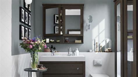 meuble miroir salle de bain ikea chaios com
