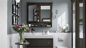 Miroir Salle De Bain Ikea : ikea 2015 2016 les nouveaut s salles de bains en images ~ Teatrodelosmanantiales.com Idées de Décoration