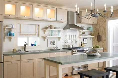 kitchen sink picture transitional style for the kitchen transitional design 2820