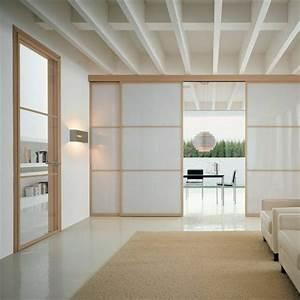 interieur maison couleur taupe With delightful quelle couleur marier avec le taupe 4 14 idees couleur taupe pour deco chambre et salon