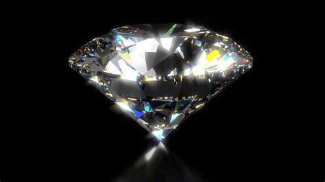 Diamond Background Images 54 Images