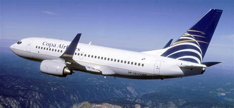 Cahal Pech welcomes Copa Airlines inaugural flight to Belize | Belize Travel Blog