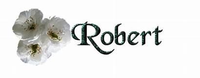 Robert Graphics Picgifs