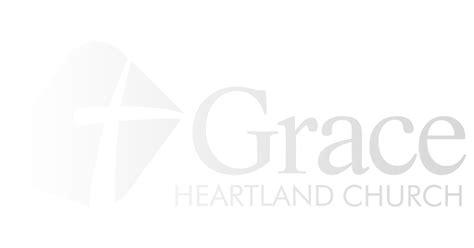 grace heartland church technical director slingshot group