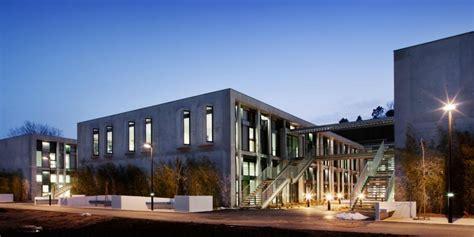 modern school building designs design trends premium