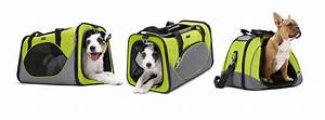 Hundezubehör Auf Rechnung Bestellen : hunter transporttaschen und mehr ~ Themetempest.com Abrechnung