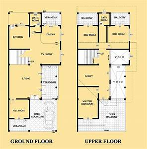 House plans in sri lanka two story 2 y house plans home for House plans in sri lanka two story