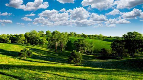 beautiful model in home design green landscape wallpapers top hd green landscape