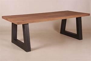 Große Tische 10 Personen : esstisch eiche rustikal wigan ~ Bigdaddyawards.com Haus und Dekorationen