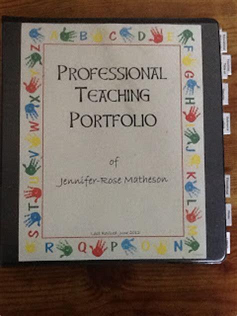 back collaborators professional teaching portfolio 508 | d7a2c9ada14dde130583daf30f6dc9e3