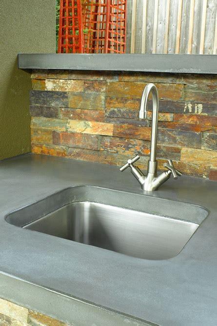 outdoor kitchen backsplash outdoor kitchen tile for backsplash pinterest