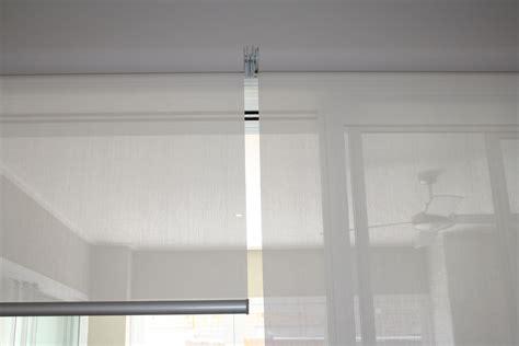 Privacy Blinds by Light Filtering Roller Blinds Vs Sunscreen Roller Blinds