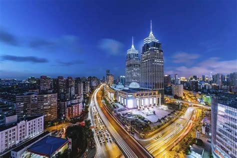 hyatt regency shanghai global harbor opens hospitality net