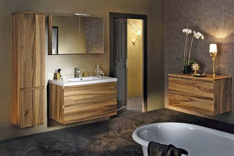 bureau bordeaux salle de bain moderne en bois très nature meuble et