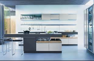 modern kitchen remodeling ideas contemporary kitchen newhouseofart contemporary