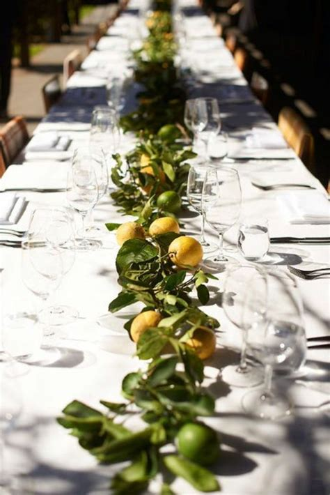 tavola apparecchiata per matrimonio tavola apparecchiata per un matrimonio decorazione con
