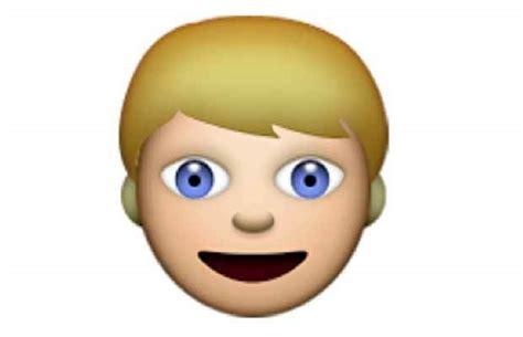 guess  scene   emojis buzzfeed