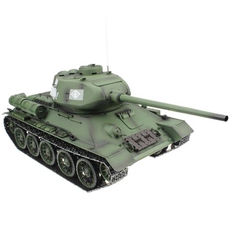 siege 207 rc high quality remote tanks that shoot buy cheap