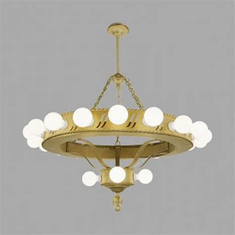 chandeliers and lighting fixtures large bare bulb 1920s chandelier big antique commercial
