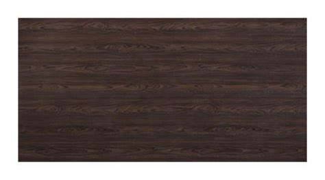 wood texture finish acp sheet er  dark oak texture acp sheet manufacturer  mumbai