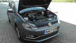 Mk5 Golf Gt Tdi Fuse Box Location