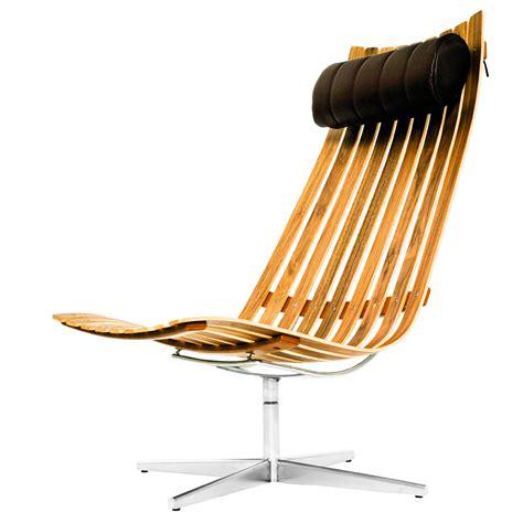 scandia senior easy chair tannum