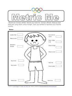 math measurement images math measurement math