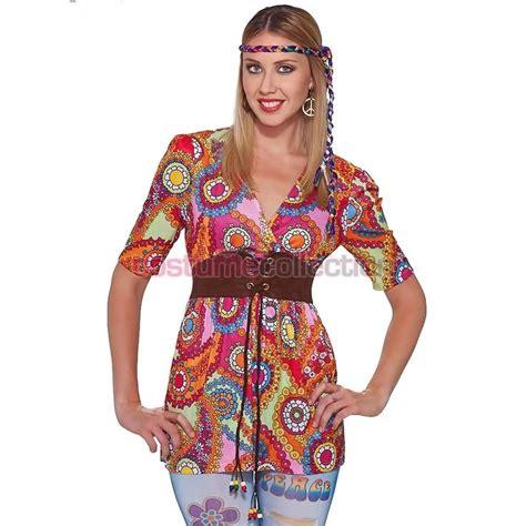 60s Clothes for women | 60s Hippie Clothing Love Child Shirt | 1960u0026#39;s Fashion | Pinterest ...