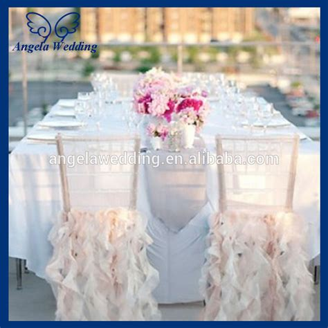 ch005a cheap wholesale fancy sale frilly ruffled