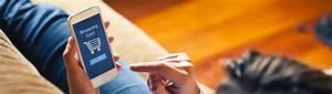 Paypal Ratenzahlung Beantragen : 0 finanzierung ratgeber null prozenz finanzierung darauf m ssen sie achten ~ Eleganceandgraceweddings.com Haus und Dekorationen