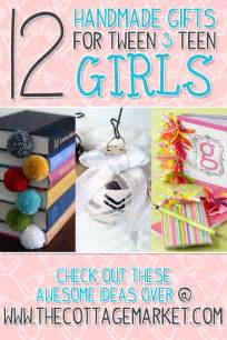 15 best photos of diy gifts for teenage girls diy gift ideas for teenage girls tween girl diy